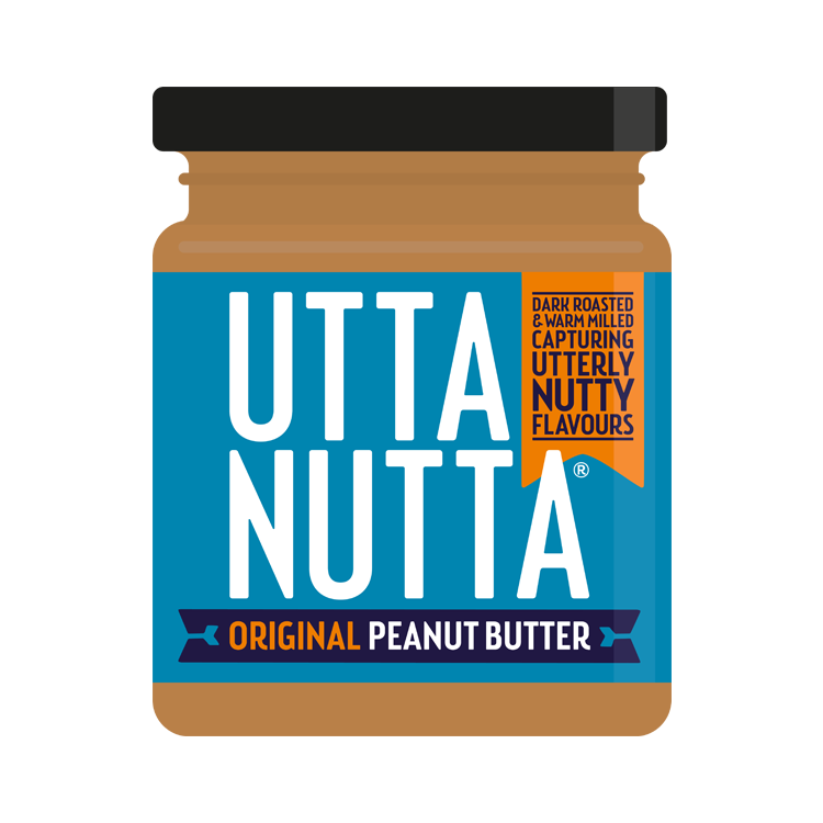 Peanut_Butter.png