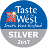 taste-of-west-Silver_17.png