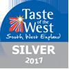 taste-of-west-Silver_17.png