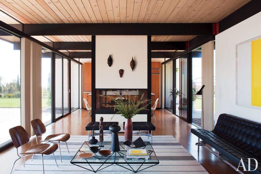 modern-living-room-boyddesign-malibu-california-201106_1000-watermarked.jpg