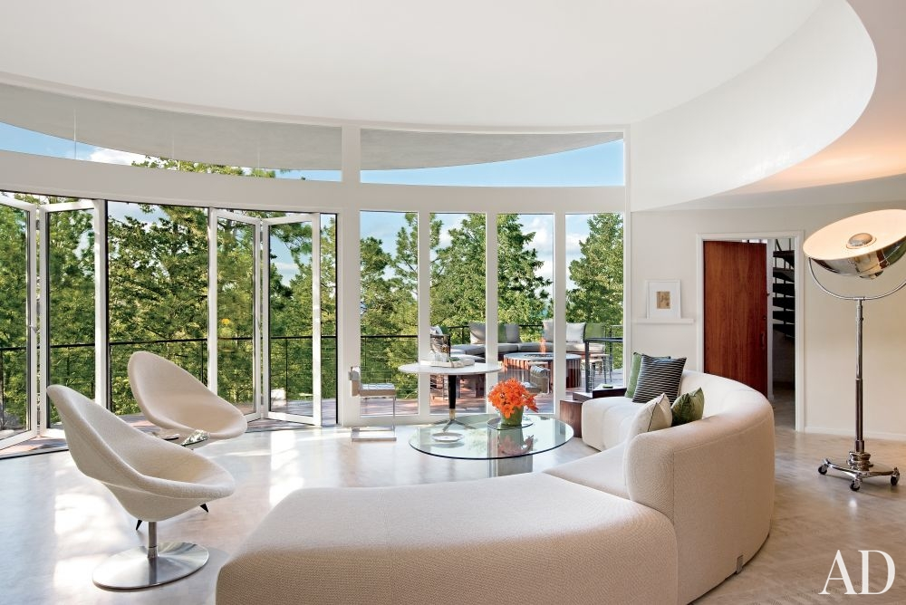 modern-living-room-emily-summers-design-associates-colorado-springs-colorado-201002-2_1000-watermarked.jpg