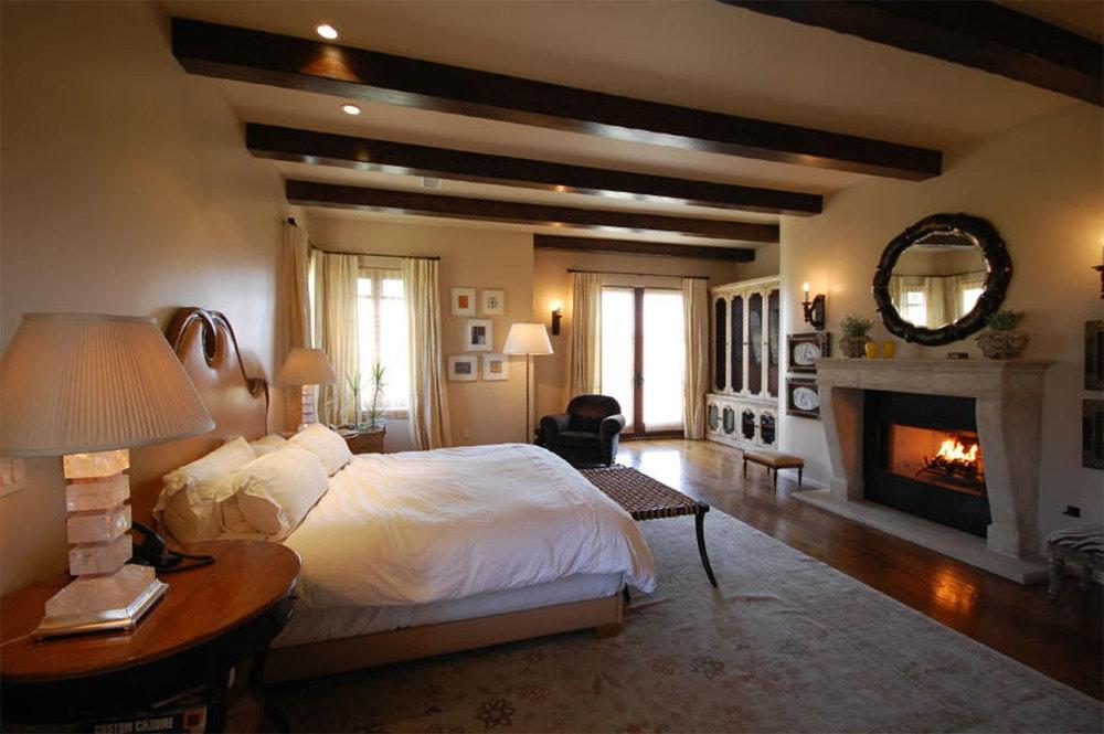 bedroom-alt_PS.jpg