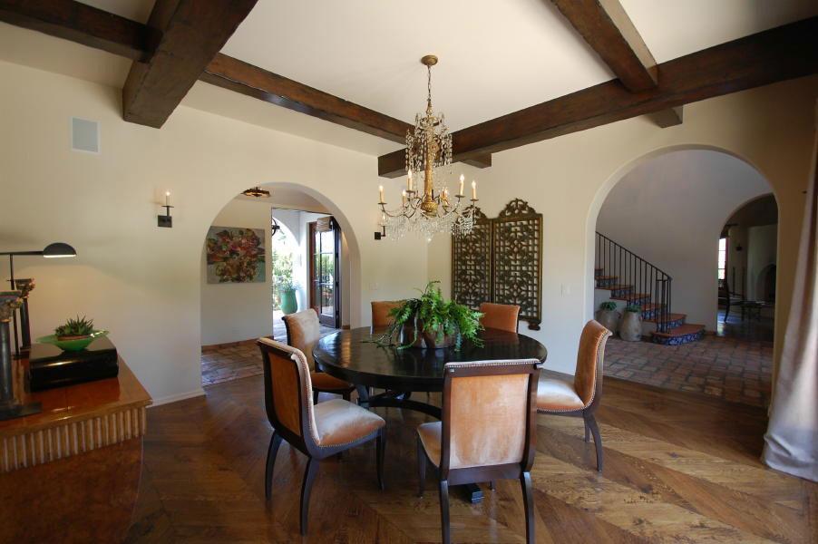 dining-room-_PS.jpg