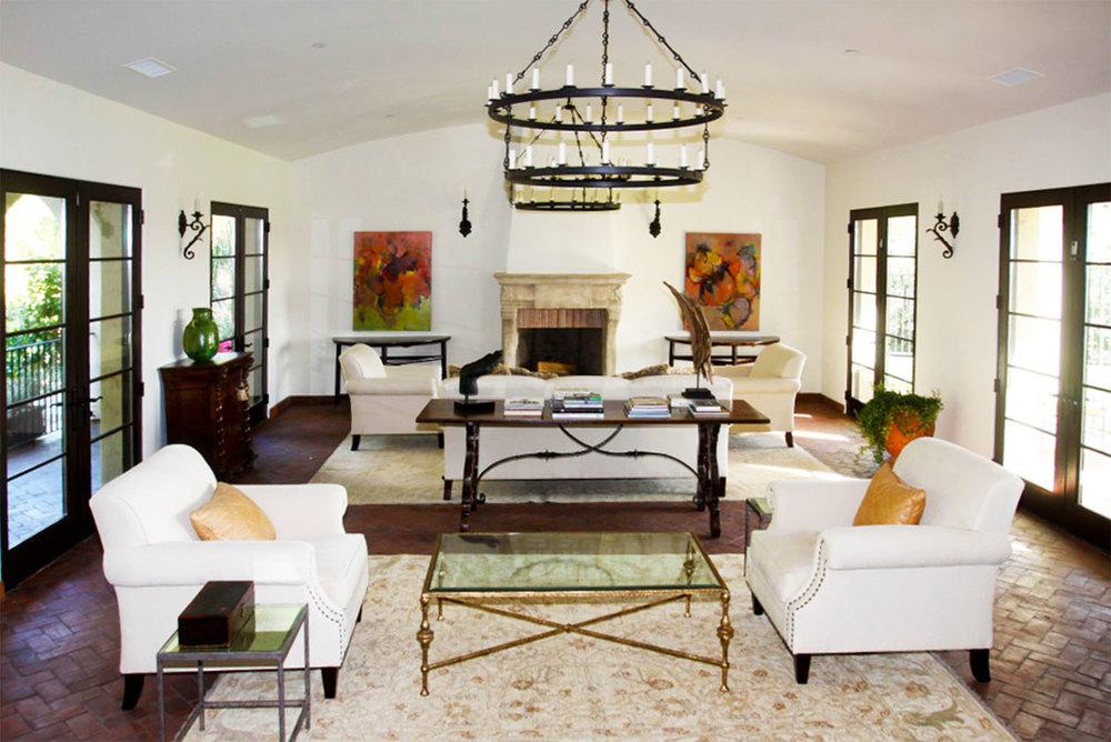 living-room-5_PS.jpg