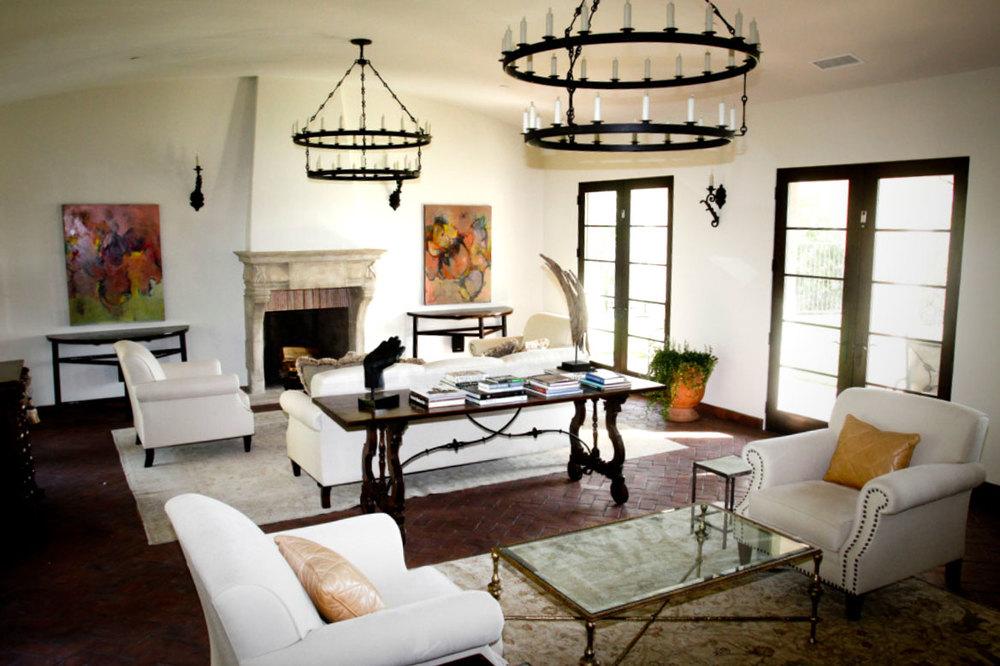 livingroom-3_PS.jpg