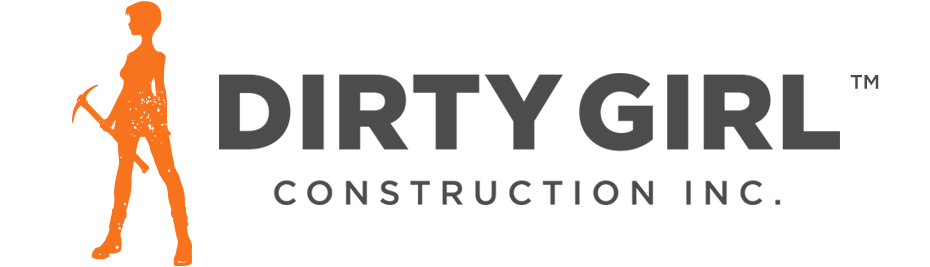 DIRTY GIRL CONSTRUCTION