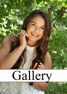 A&R Portraits Gallery Link