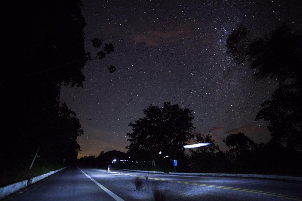 Noite (3).jpg