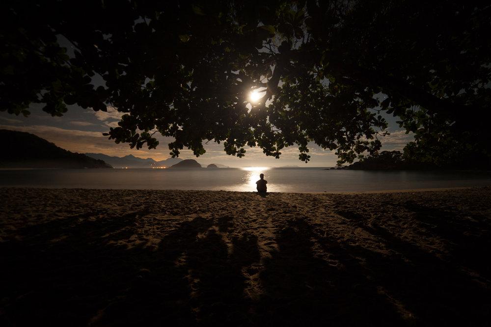 Noite (10).jpg