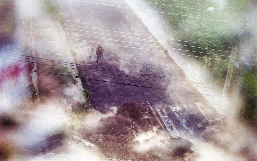 Fazenda - PEB098.jpg