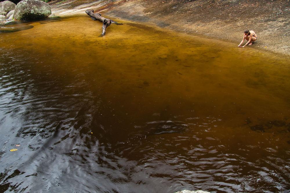 Cachoeira da Laje.jpg