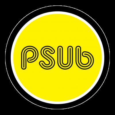Planet-Sub-Logo1-e1443129310179.png