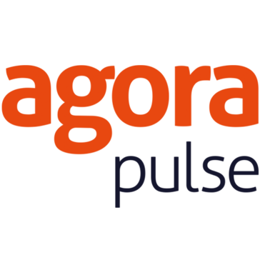 agorapulse.png