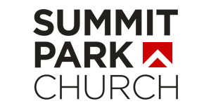 Summit-Park-Church-Web-Logo.png