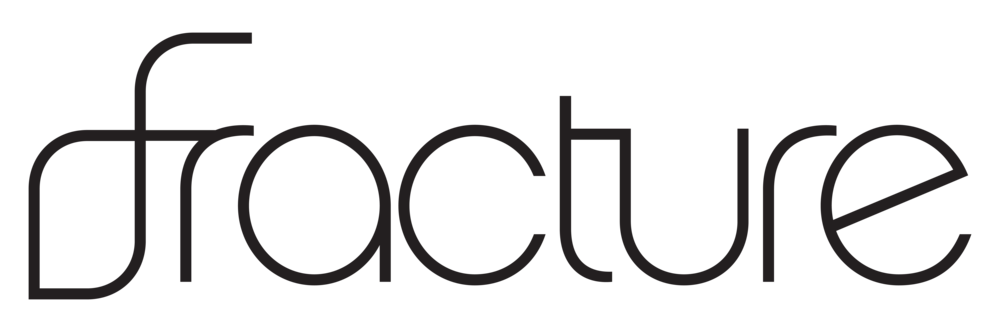 Fracture_logo_transparent_HiRes_Black.png