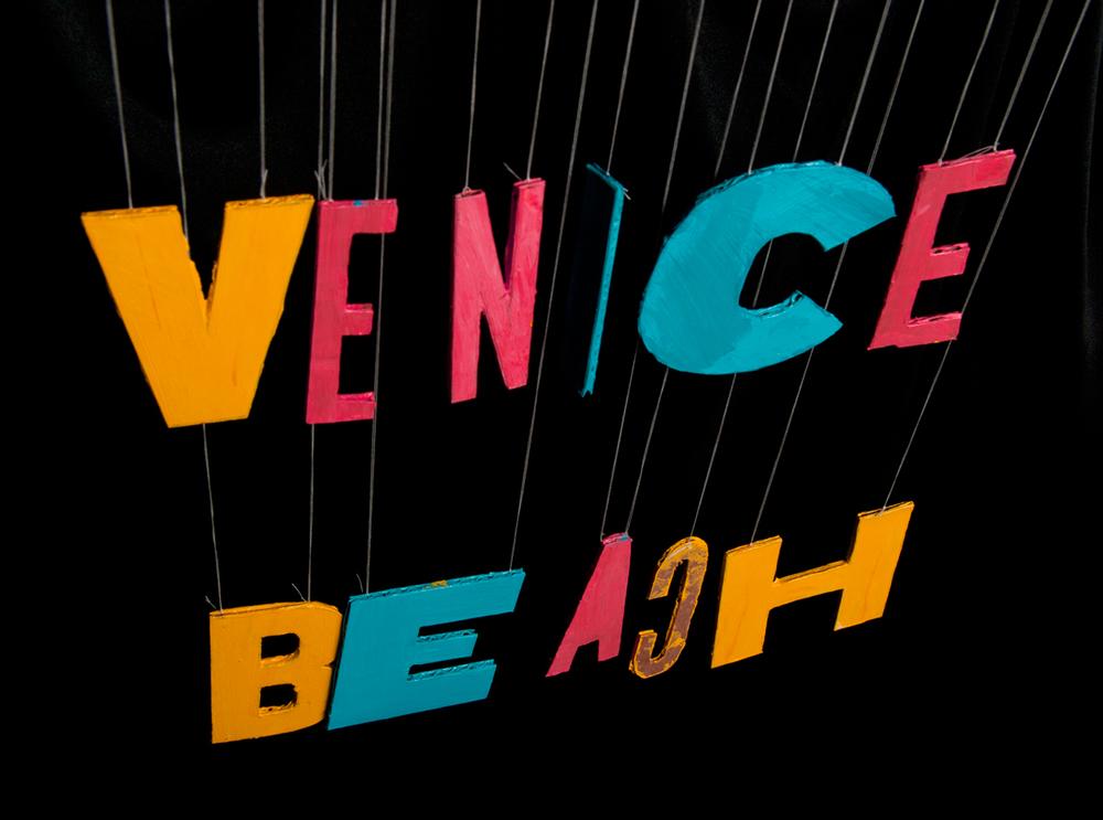 new_venice2.jpg