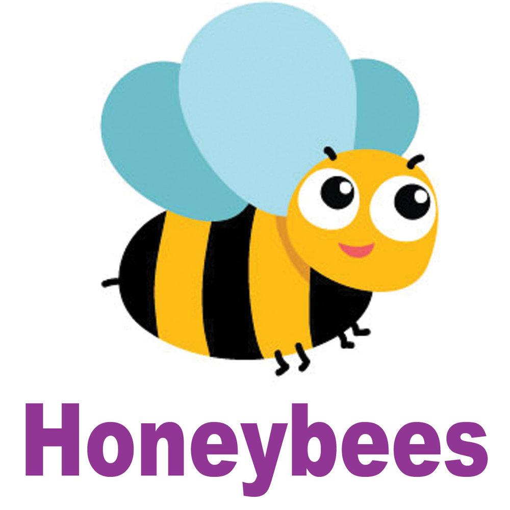 JB_Honeybees.jpg