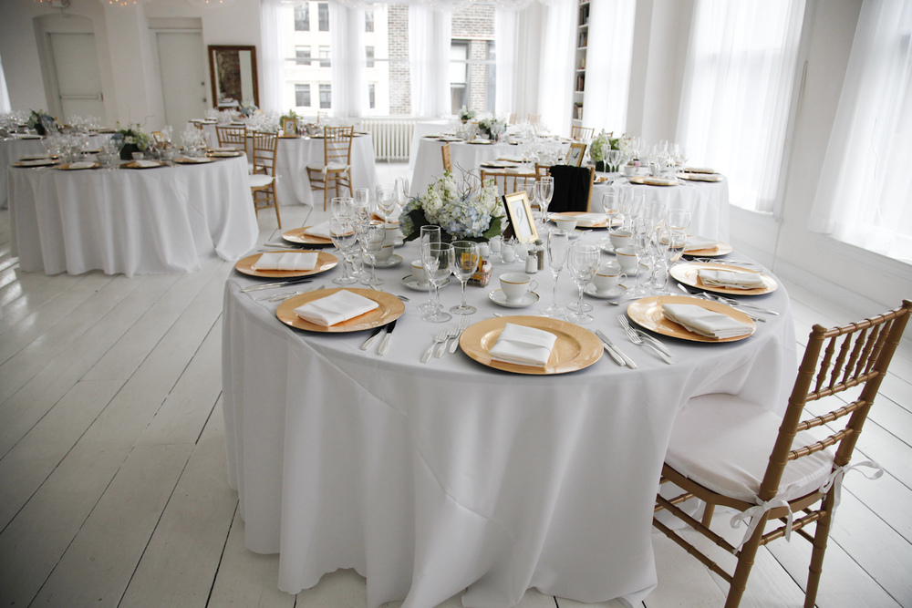 weddings-15.jpg