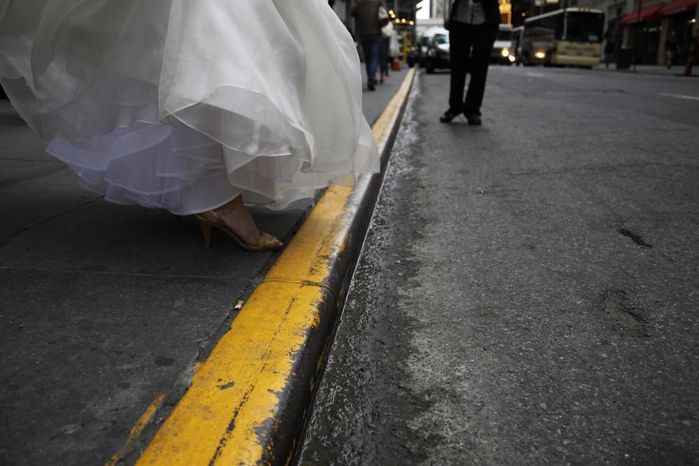 weddings-23.jpg