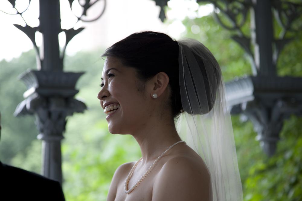 weddings-30.jpg