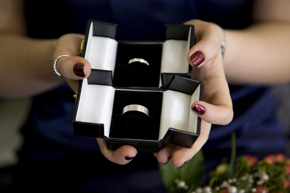 weddings-31.jpg