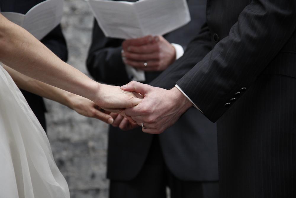 weddings-33.jpg