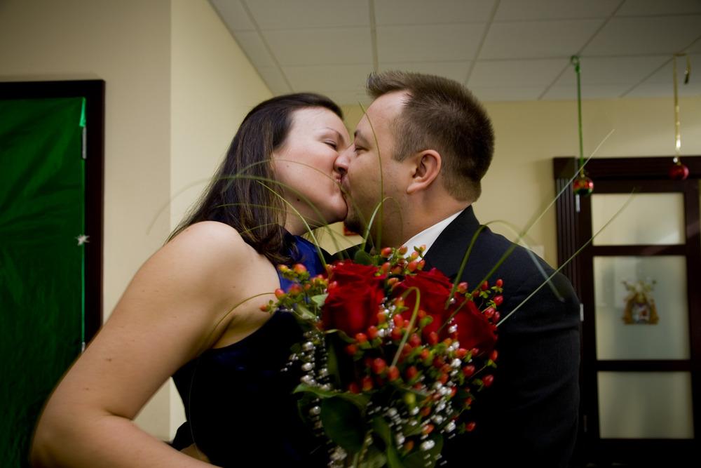 weddings-35.jpg