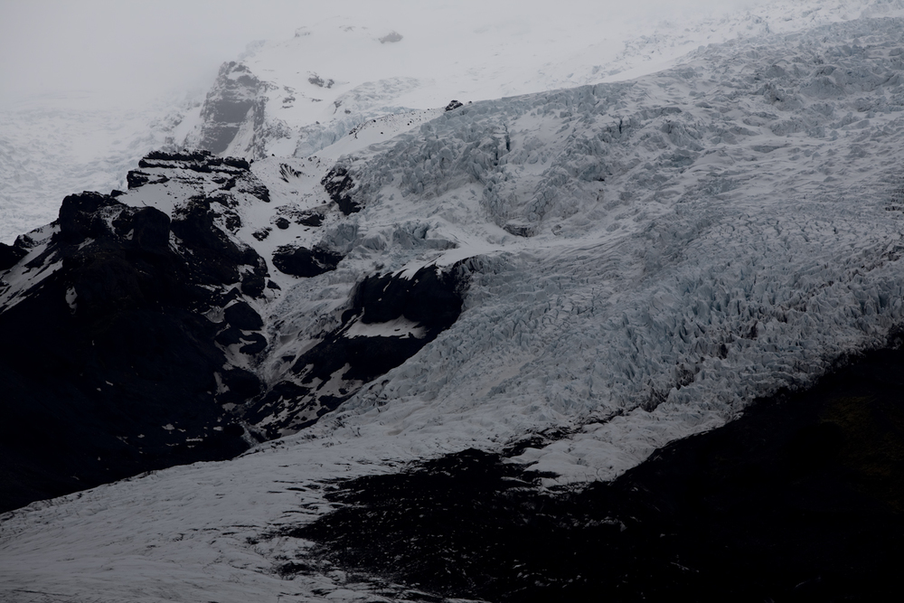 glaciers-14.jpg