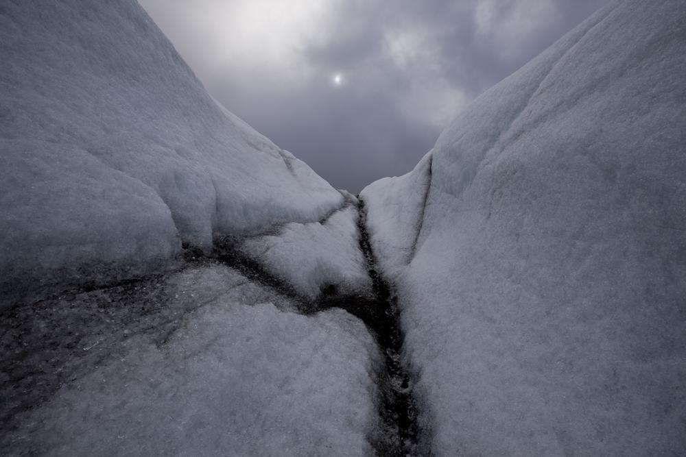 glaciers-15.jpg