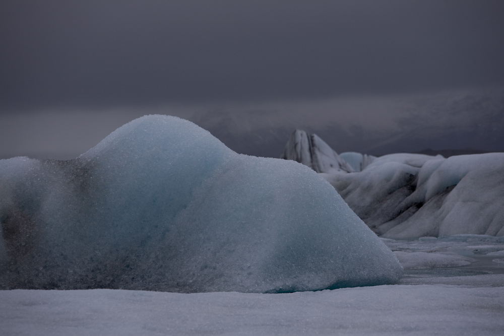 glaciers-16.jpg
