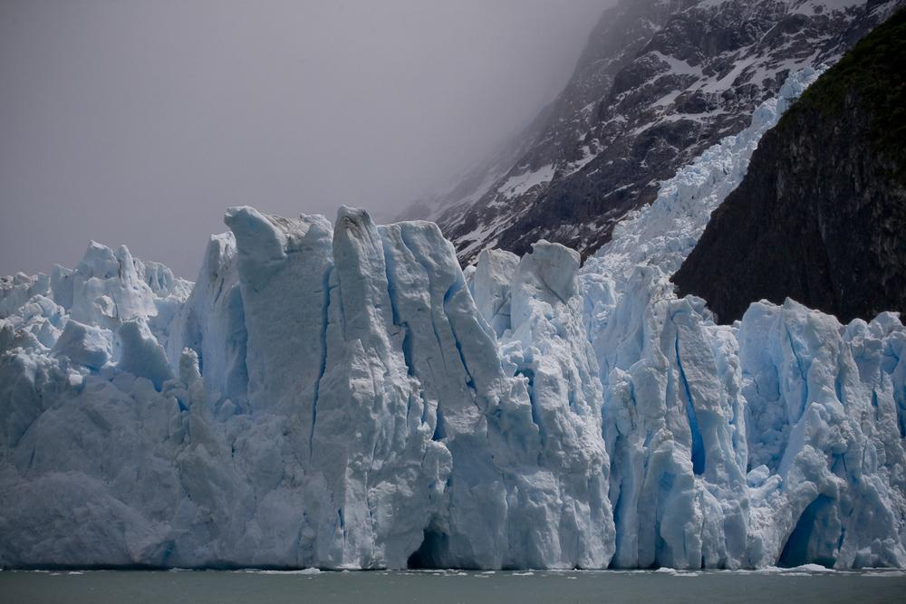 glaciers-17.jpg