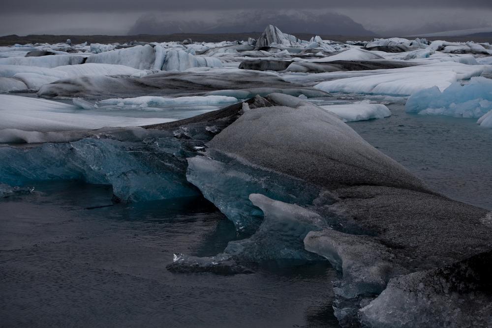 glaciers-20.jpg
