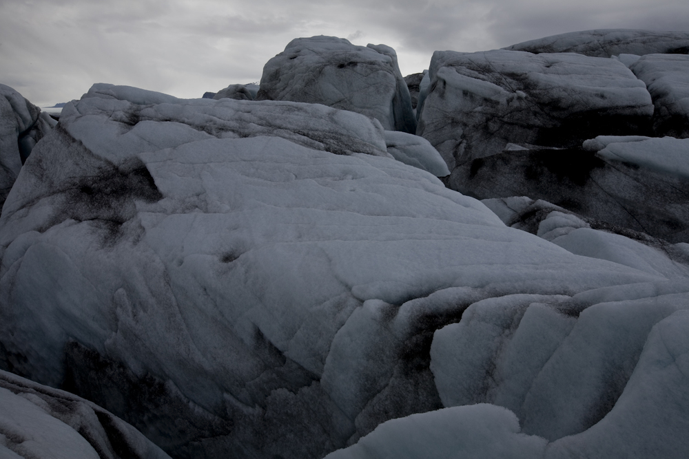 glaciers-24.jpg