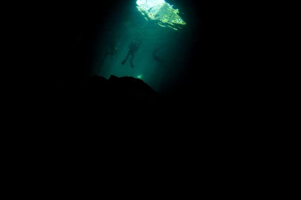 underwater-21.jpg