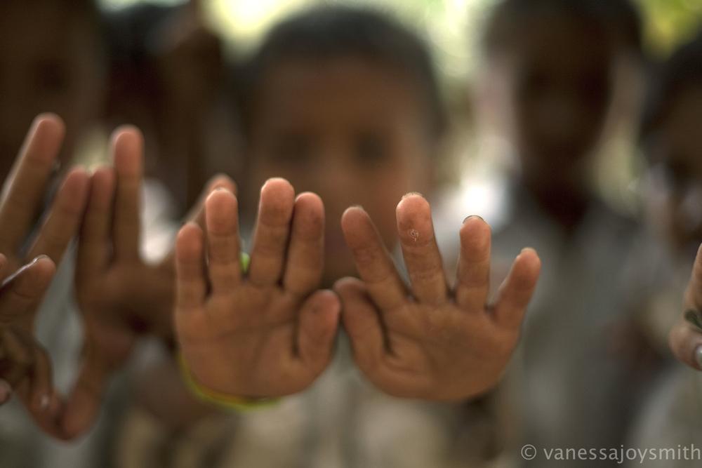 hands3.WaterMarked.JPG