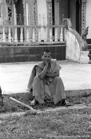novice monk.jpg