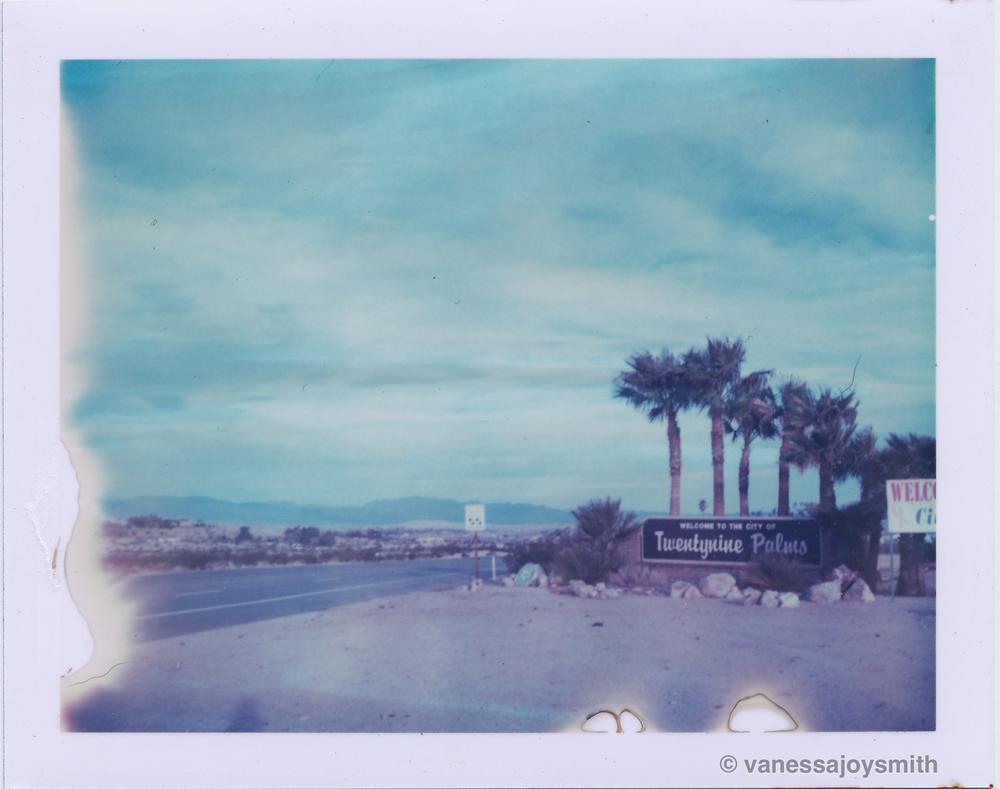 Twentynine Palms.jpg