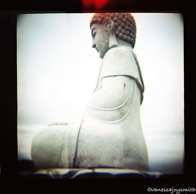 buddhawtmk.jpg