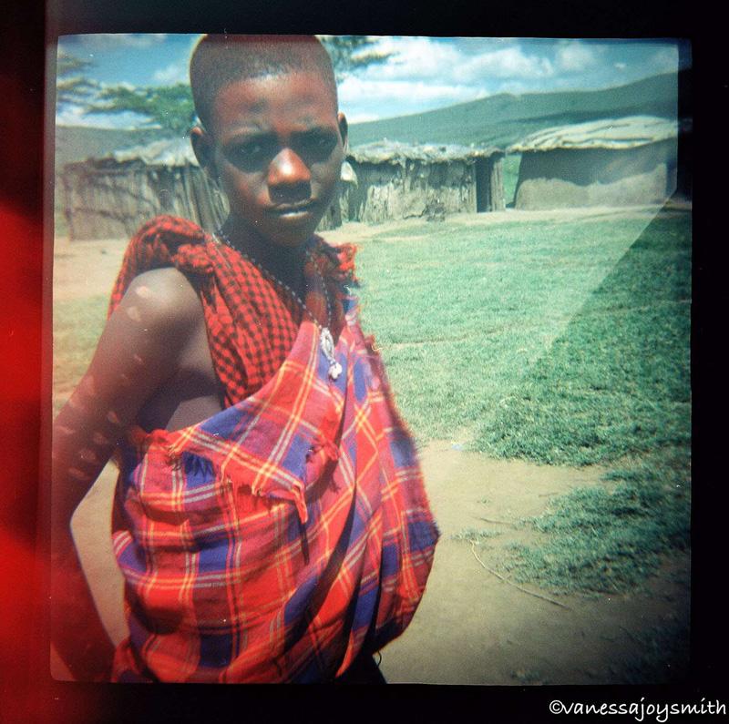 Masai1wtmk.jpg