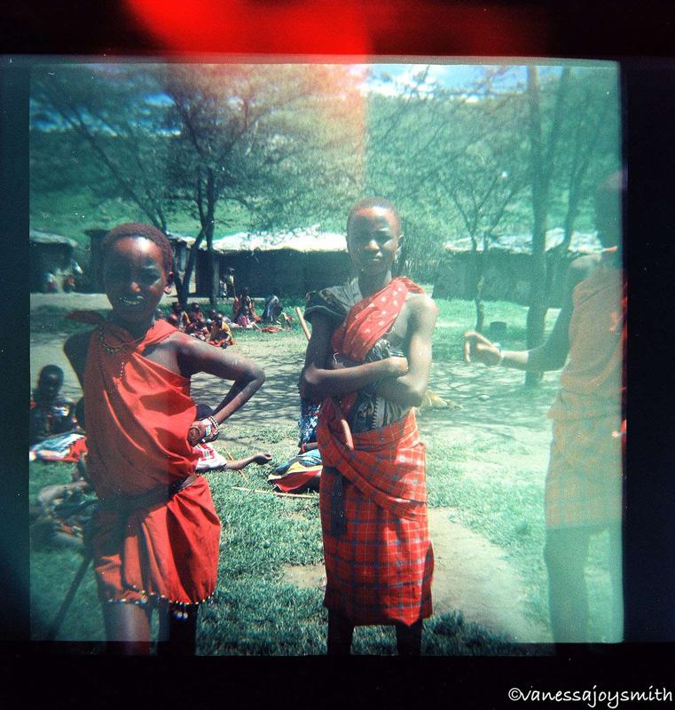 Masai4wtmk.jpg