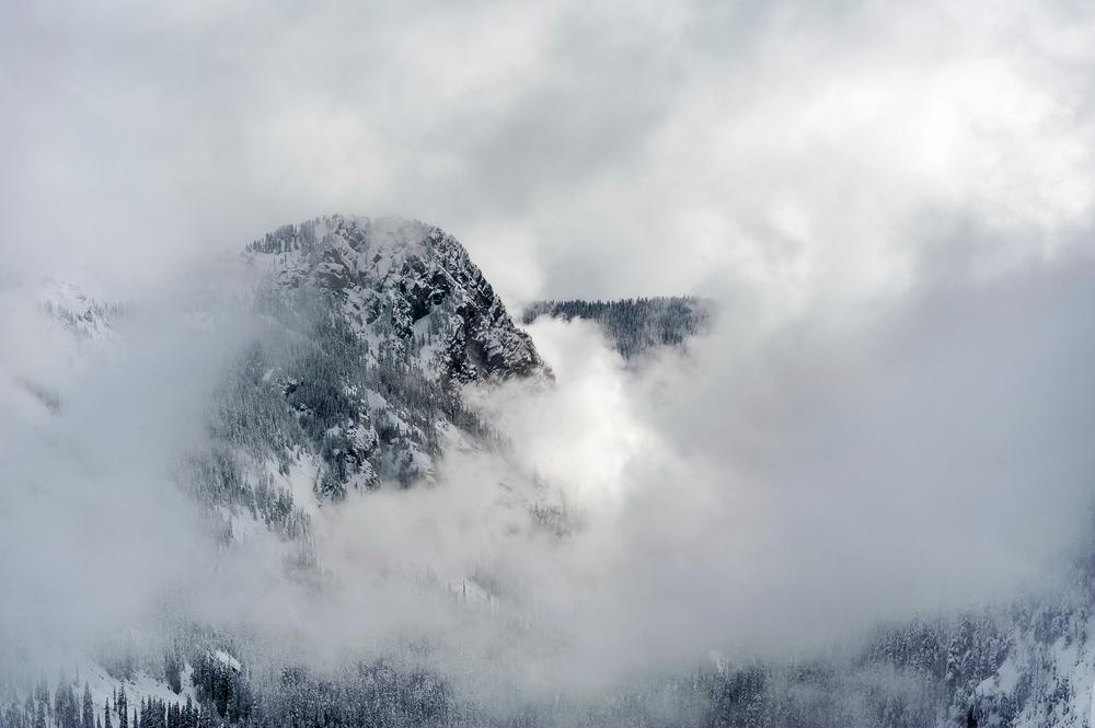 AlpentalBC2_1_2014-063.jpg