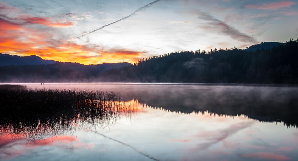 Lake Padden-6.jpg
