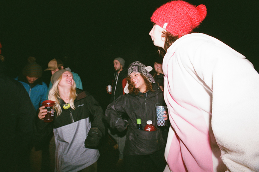 BDP Woods Party_20161028_002.jpg