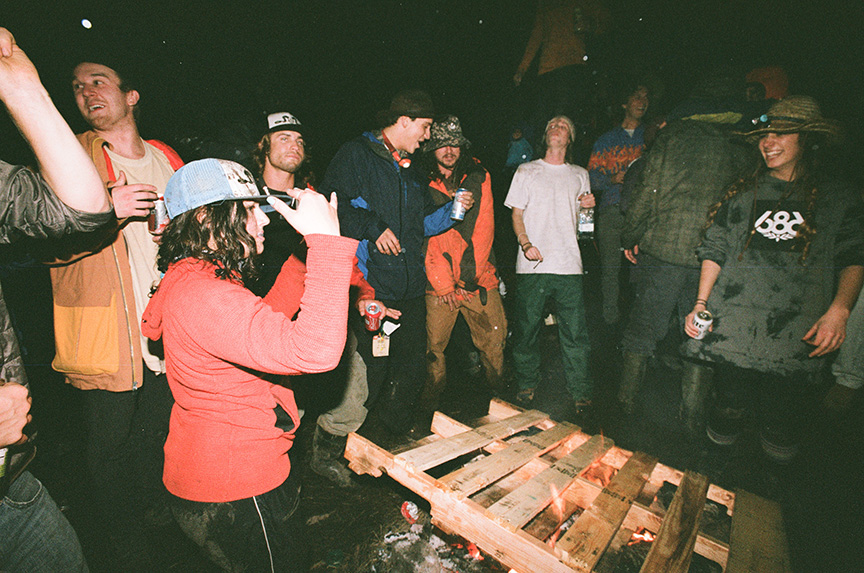 BDP Woods Party_20161028_014.jpg