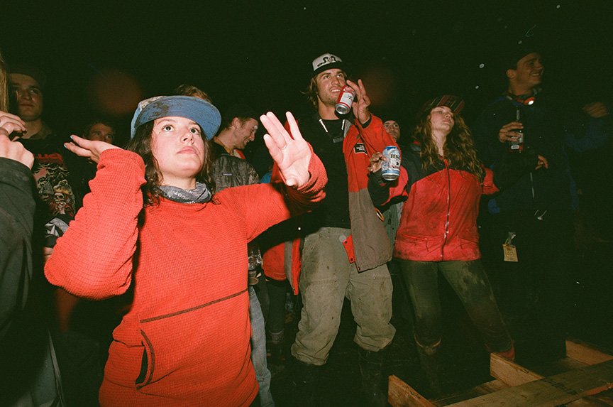 BDP Woods Party_20161028_015.jpg