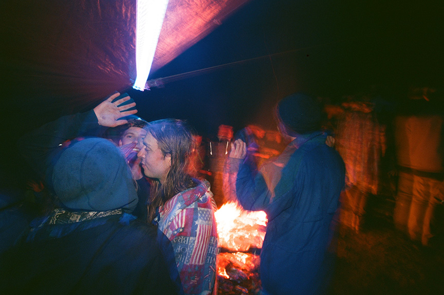 BDP Woods Party_20161028_018.jpg