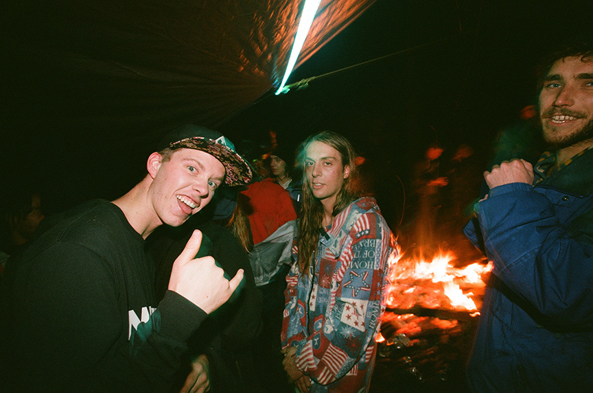 BDP Woods Party_20161028_019.jpg