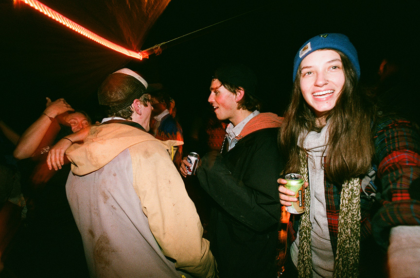 BDP Woods Party_20161028_020.jpg