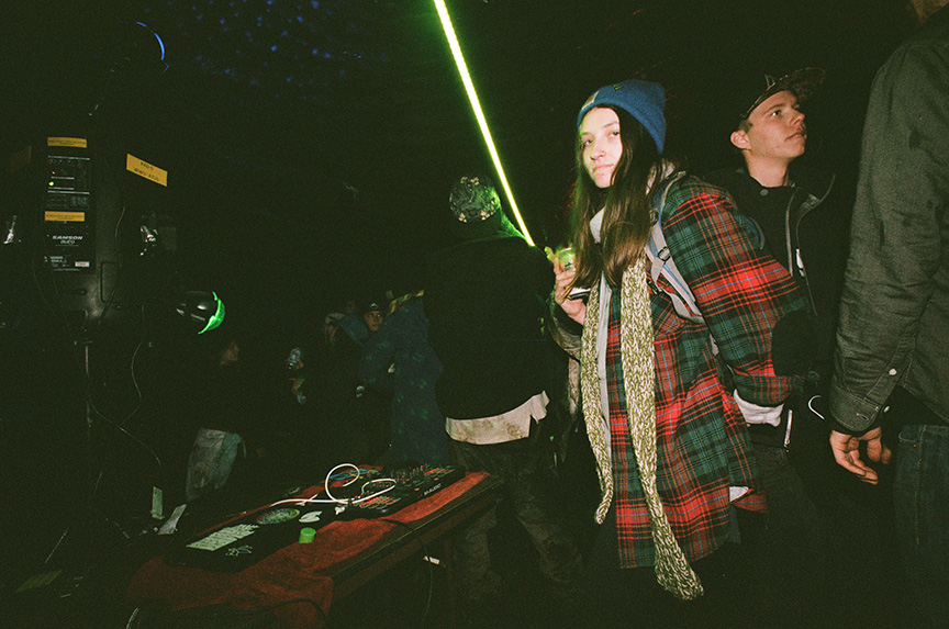 BDP Woods Party_20161028_022.jpg