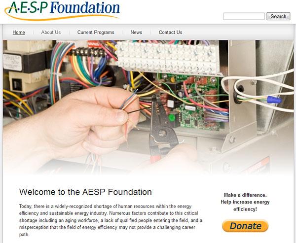 AESP.jpg
